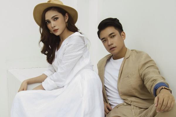 Vpop Tháng 9: Thu Minh làm MV mang mùi đam mỹ, Đức Phúc lặng người khi kể mối tình đầu tan vỡ, Lưu Hiền Trinh tách solo-8