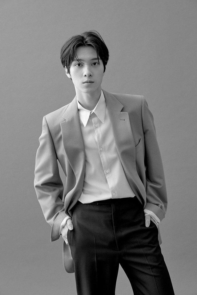 Chị đẹp Son Ye Jin: Tôi thấy bản thân đã già và có nhiều nếp nhăn-6