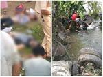 Tai nạn 13 người chết ở Lai Châu: Nhân chứng kể lại phút định mệnh-5