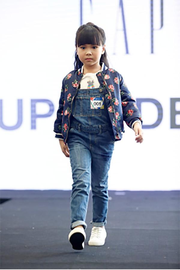 3 ngôi sao thời trang nhí ấn tượng năm 2018-8