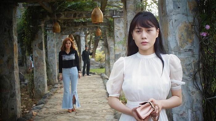 Quỳnh Búp Bê lộ cái kết cực thảm khiến cộng đồng mạng hụt hẫng, bất mãn đòi bỏ phim-5