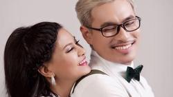 NSX lên tiếng về nghi án Cát Phượng 'dàn dựng chuyện Kiều Minh Tuấn và An Nguy yêu nhau' để PR phim