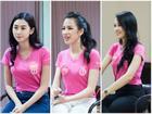 Ngay trước chung kết, BTC Hoa hậu Việt Nam 2018 bất ngờ sát hạch trình độ tiếng Anh của thí sinh