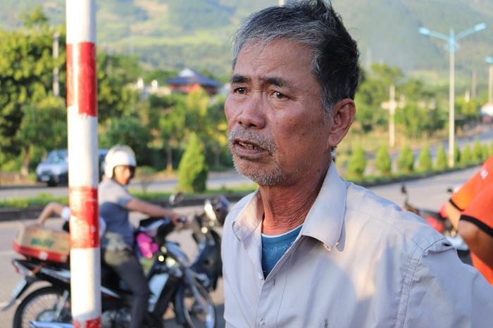 Tai nạn 13 người chết ở Lai Châu: Nhân chứng kể lại phút định mệnh-1