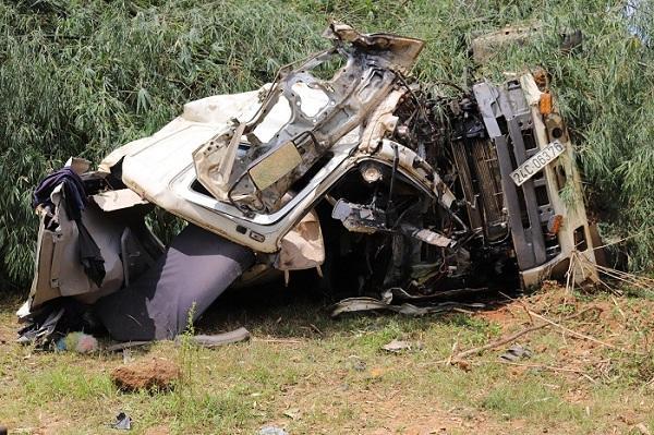 Tai nạn 13 người chết ở Lai Châu: Nhân chứng kể lại phút định mệnh-3