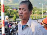 Tai nạn 13 người chết ở Lai Châu: Nhân chứng kể lại phút định mệnh