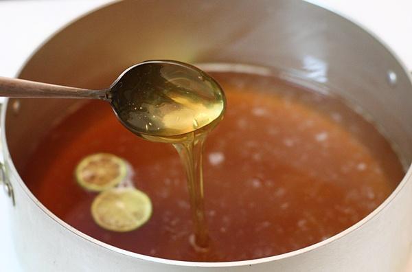 Cách làm bánh trung thu chay không cần lò nướng vẫn chuẩn vị-2