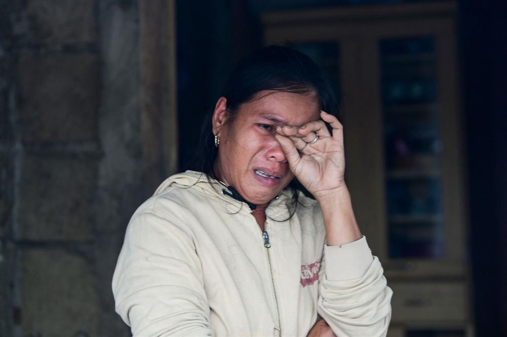 Miền Bắc Philippines tan hoang sau siêu bão Mangkhut, 14 người chết-9