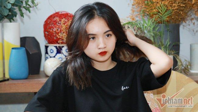 Con gái Thuý Hiền Wushu ghét nhất tính nói nhiều của bố Tú Dưa-3