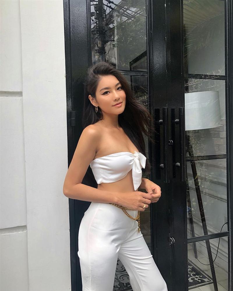 Con nhà giàu Lê Thảo Nhi: Tiền không mua được gia đình và tình yêu-2