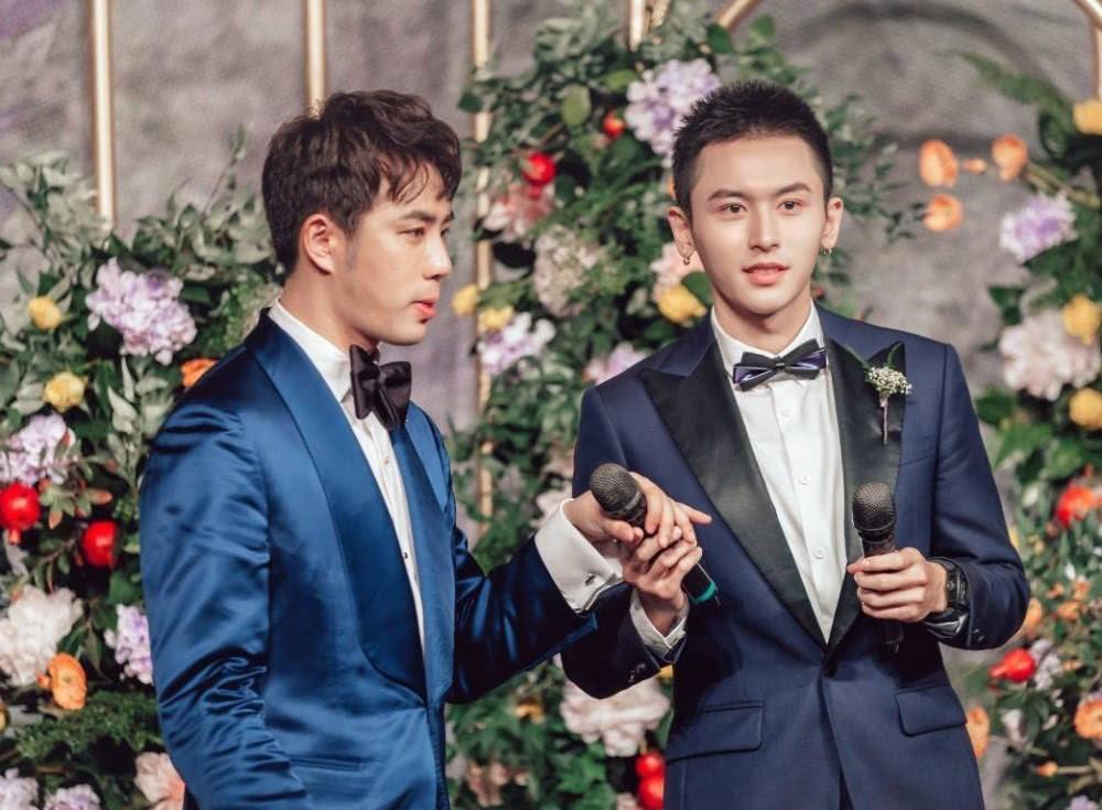 Triệu Vy xinh đẹp khi dự lễ cưới thiên kim nhà giàu Trung Quốc-8
