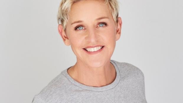 Khoảnh khắc Ellen come out trên 'The Ellen show' đã ảnh hưởng như thế nào đến Hollywood và nước Mỹ-1