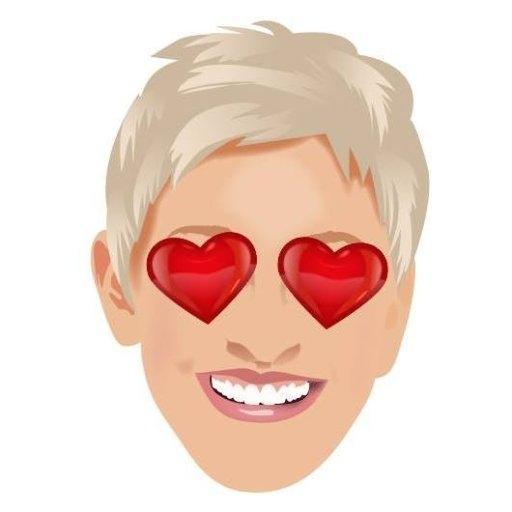 Khoảnh khắc Ellen come out trên 'The Ellen show' đã ảnh hưởng như thế nào đến Hollywood và nước Mỹ-3