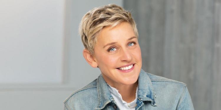 Khoảnh khắc Ellen come out trên 'The Ellen show' đã ảnh hưởng như thế nào đến Hollywood và nước Mỹ-4