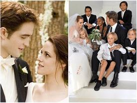 Chuyện khó lường nhất trên đời: Tình yêu trong showbiz và những hợp đồng tình ái