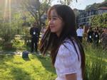 Mỹ nhân không tuổi Jang Na Ra gây ấn tượng với vẻ ngoài trẻ đẹp dù đã 37 cái xuân xanh-10