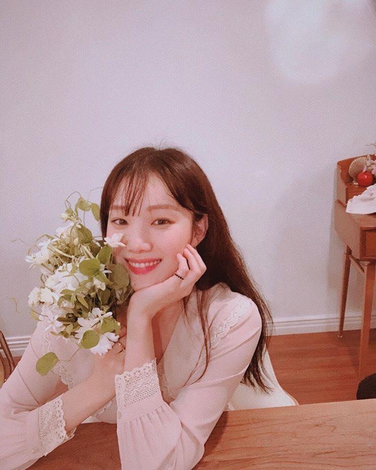 Sao nhí Kim So Hyun vẫn xinh xuất sắc qua camera thường-3