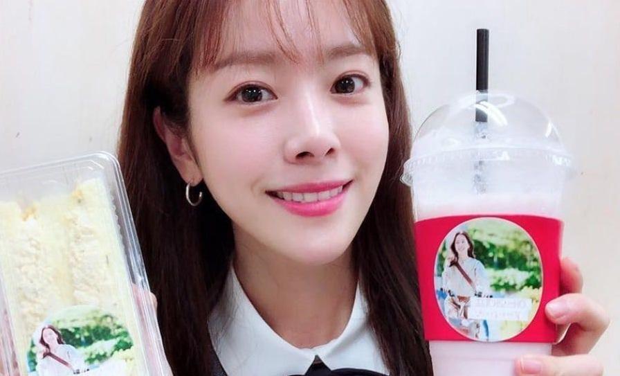 Sao nhí Kim So Hyun vẫn xinh xuất sắc qua camera thường-8