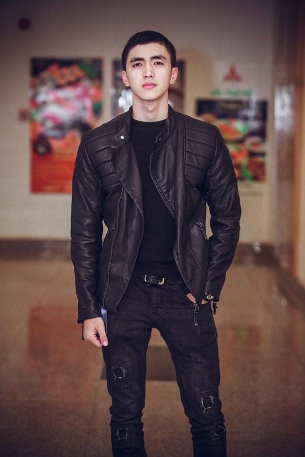 Tân Á hậu 1 Hoa hậu Việt Nam 2018 Bùi Phương Nga là hoa có chủ khi đang hẹn hò với nam diễn viên Bình An?-6