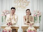 Bị nguyền rủa sớm lại bỏ chồng chỉ sau 3 ngày kết hôn, Kim Nhã tiết lộ cách trừng trị con giáp thứ 13-6