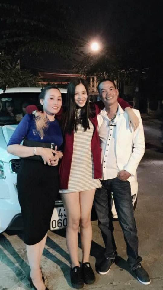Chỉ nhờ một bức ảnh, cư dân mạng phát hiện Tân Hoa hậu Việt Nam 2018 Trần Tiểu Vy từng chỉnh sửa góc con người-11