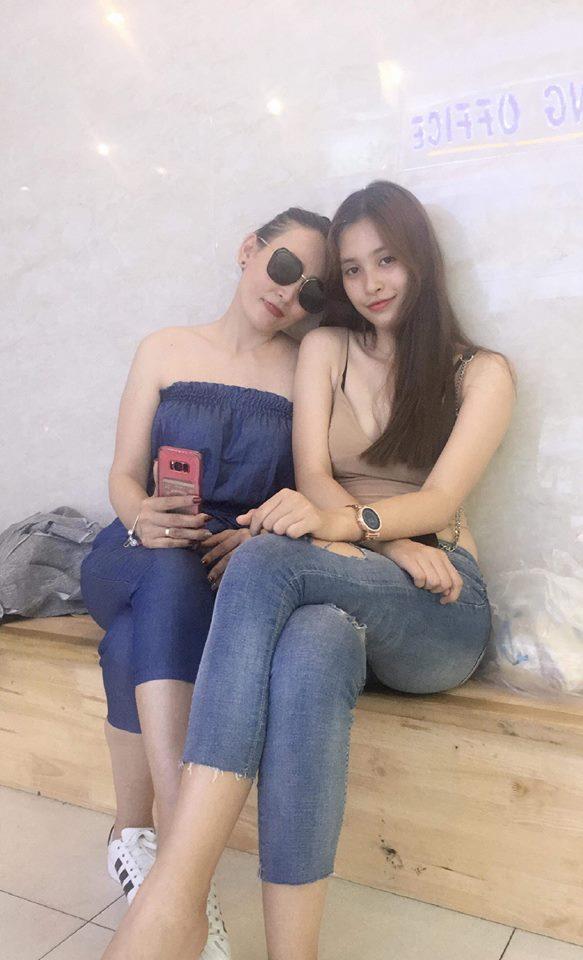 Chỉ nhờ một bức ảnh, cư dân mạng phát hiện Tân Hoa hậu Việt Nam 2018 Trần Tiểu Vy từng chỉnh sửa góc con người-8
