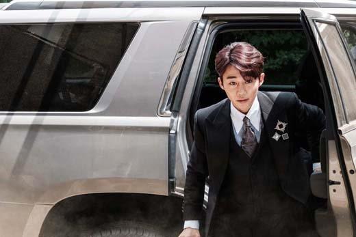 Mỹ nhân không tuổi Jang Na Ra gây ấn tượng với vẻ ngoài trẻ đẹp dù đã 37 cái xuân xanh-3