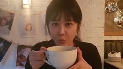 'Mỹ nhân không tuổi' Jang Na Ra gây ấn tượng với vẻ ngoài trẻ đẹp dù đã 37 cái xuân xanh