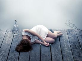 Cuộc tình đẹp 6 năm kết thúc đau đớn chỉ vì người mới quen vài ngày