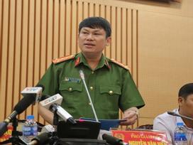 Danh tính 7 người tử vong sau lễ hội âm nhạc tại Hà Nội