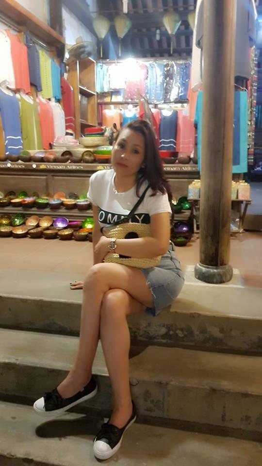 Không chỉ thừa hưởng về nhan sắc, Hoa hậu Trần Tiểu Vy và mẹ ruột còn rất hợp cạ về thời trang-5