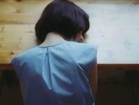Cuộc sống chỉ một lần, đau đớn cứ từ bỏ, mệt mỏi thì nghỉ ngơi, đừng làm gì có lỗi với bản thân