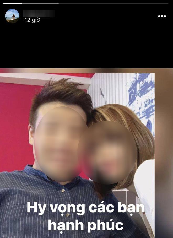 Cô gái bị bạn thân 10 năm cướp người yêu: Bạn an ủi khi chúng tôi chia tay vì người thứ 3, hóa ra kẻ đó là bạn-2