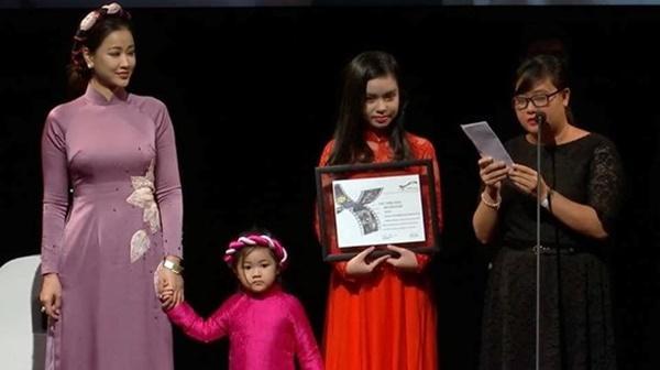 Người vợ ba - Phim châu Á xuất sắc nhất tại Liên hoan phim quốc tế Toronto 2018-1