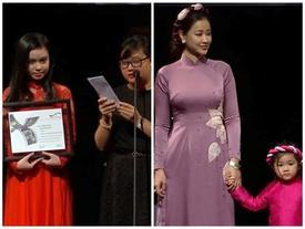'Người vợ ba' - Phim châu Á xuất sắc nhất tại 'Liên hoan phim quốc tế Toronto 2018'