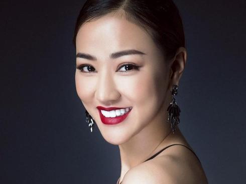 Người vợ ba - Phim châu Á xuất sắc nhất tại Liên hoan phim quốc tế Toronto 2018-4