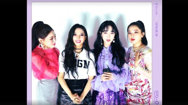 HOT: Đã có hình ảnh đầu tiên về nhóm nhạc nữ mới cực chất của SM Entertainment-1
