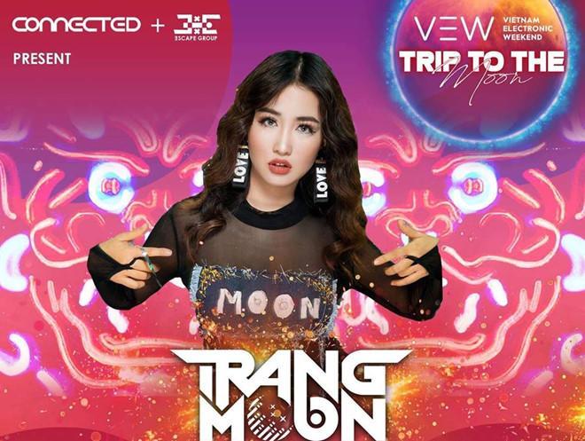 DJ Trang Moon lên tiếng về lễ hội âm nhạc bán bóng cười, 7 người chết-1