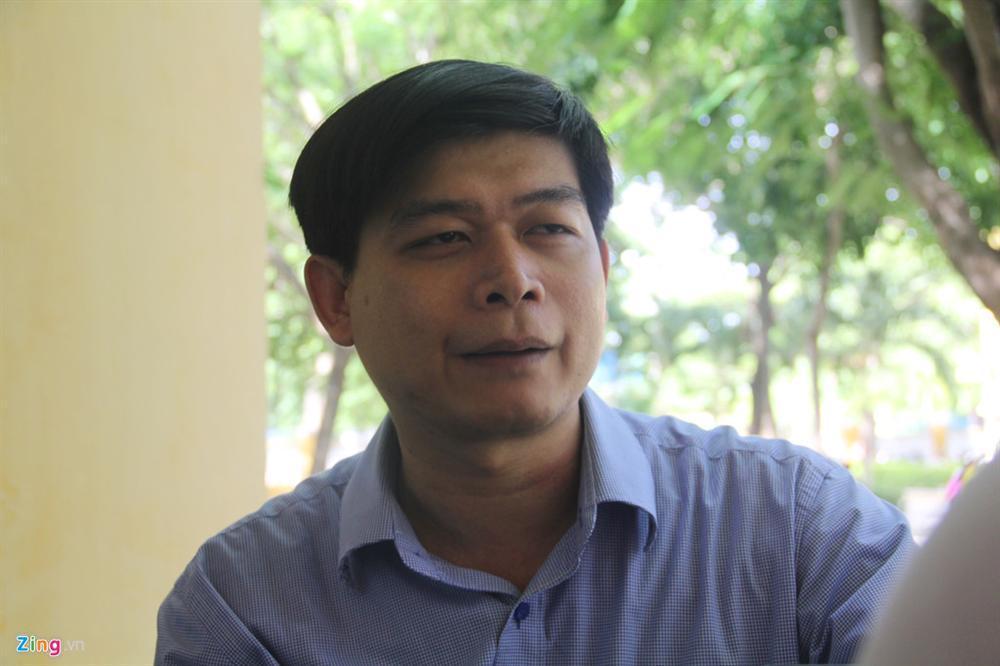 Tân Hoa hậu Việt Nam 2018 qua lời người thân: Trần Tiểu Vy học trung bình nhưng ngoan, lễ phép dù nhút nhát hay khóc-6