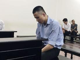 Hà Nội: Tiếng gào thảm thương của con gái người phụ nữ bị sát hại