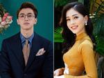Đầu tuần Bình An - Phương Nga, cuối tuần Trường Giang - Nhã Phương: Hai cặp đôi thay nhau chiếm sóng showbiz Việt-9