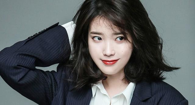 Park Shin Hye rạng rỡ đến ủng hộ người tình Hyun Bin-5