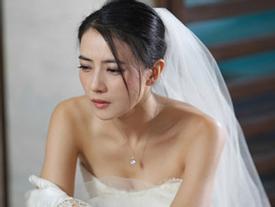 Ngất ngây sắp được mặc váy cưới, cô gái bàng hoàng biết sự thật đắng chát về chồng tương lai