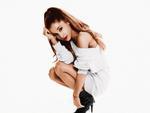 Quản lý của Ariana Grande lật mặt như bánh tráng, vừa mới đá đểu đã quay lại khen Ngô Diệc Phàm-4