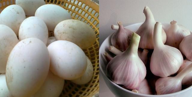 Khi ăn trứng xong đừng dại dột nạp thêm 7 thực phẩm này, cẩn thận mang họa vào thân-4
