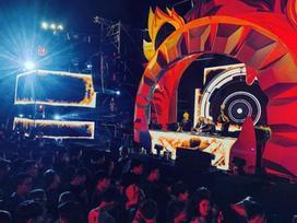 Ban tổ chức lễ hội âm nhạc hồ Tây lần đầu thông báo về vụ 7 khán giả tử vong
