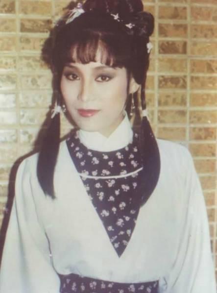 Nữ hoàng kungfu bị bỏng nặng vì hỏa hoạn trên trường quay-3
