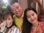 Tuấn Hưng giải thích lý do vì sao không mời người tình tin đồn Hồ Ngọc Hà tham dự liveshow-5