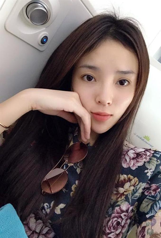 Khi trút bỏ lớp son phấn hỗ trợ, Hoa hậu Việt Nam nào sở hữu mặt mộc đáng ngưỡng mộ nhất?-11