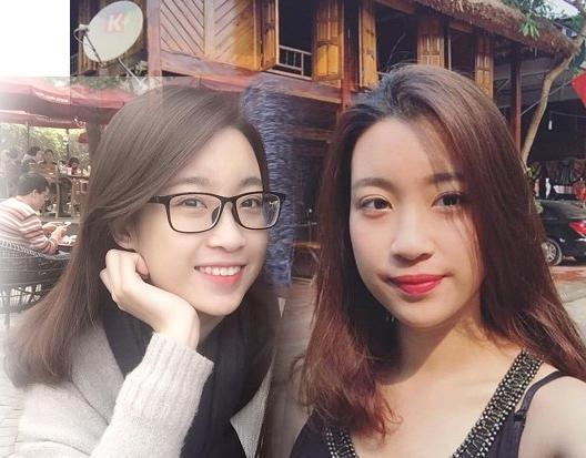 Khi trút bỏ lớp son phấn hỗ trợ, Hoa hậu Việt Nam nào sở hữu mặt mộc đáng ngưỡng mộ nhất?-8